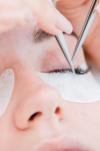 Level 3 Beauty Therapy Course   Posh Nailz