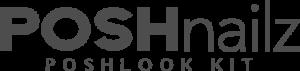 Posh Nailz | Nail & Beauty Products for Salon Professionals