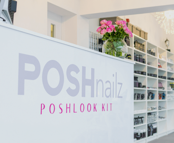 How to Start A Beauty Salon With No Experience | Posh Nailz
