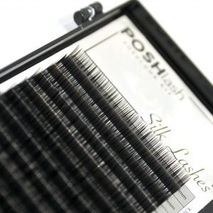 Posh Lashes | Posh Nailz