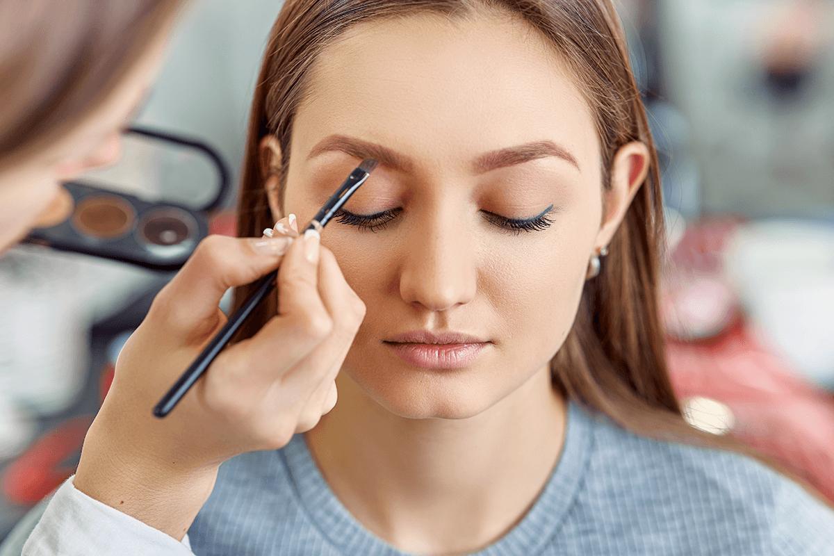 eye makeup tips, eye makeup techniques