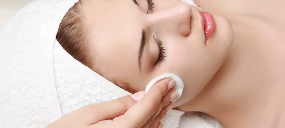 dermaplaning course, what is dermaplaning