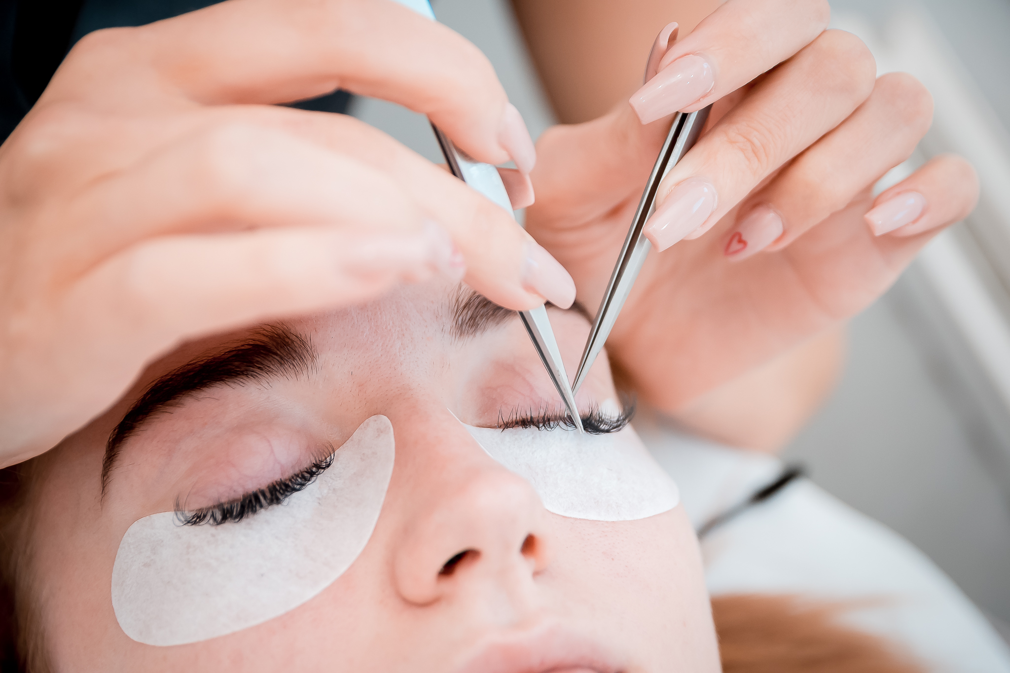 hygiene in beauty therapy
