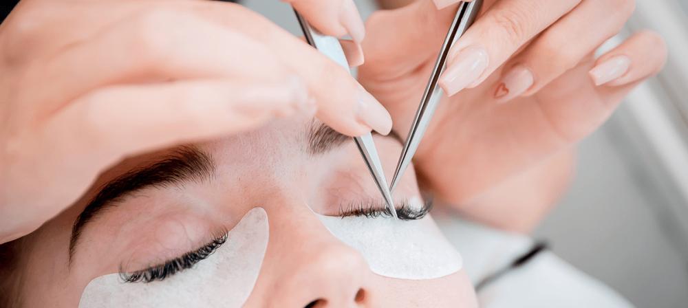 beauty course, nail course, massage course, lashes course