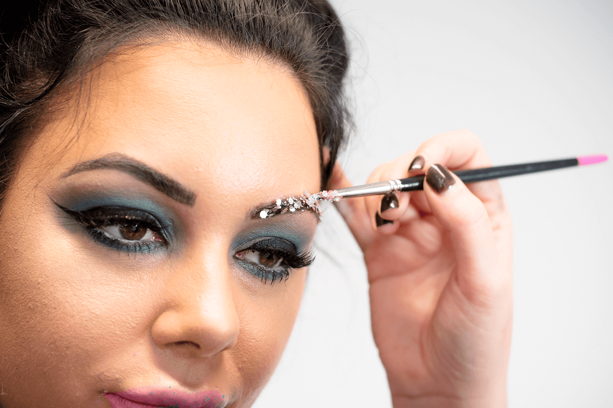 makeup artistry courses