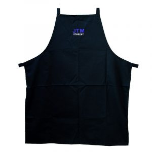 JTM Apron | Posh Look