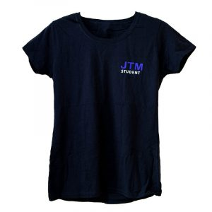 JTM T-Shirt | Posh Look
