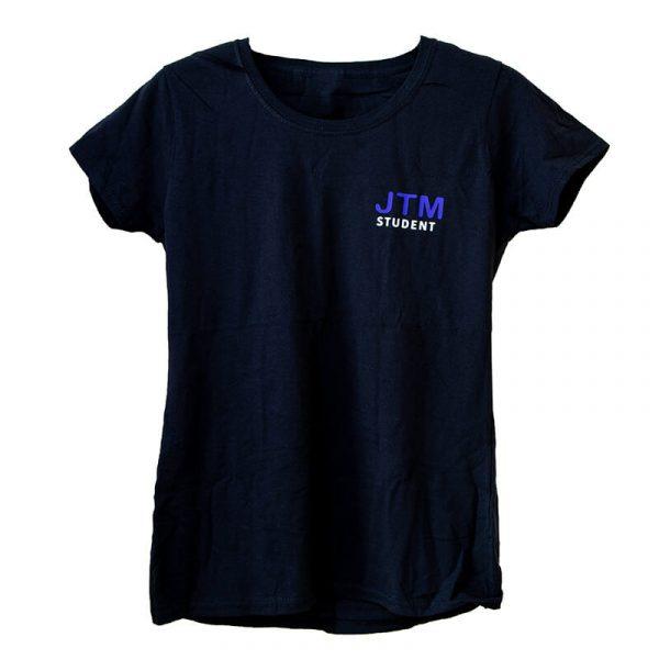 JTM T-Shirt | Posh Look