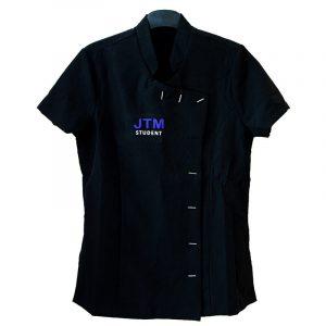 JTM Tunic   Posh Look