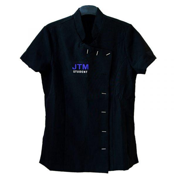 JTM Tunic | Posh Look