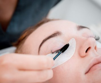 popular beauty treatments
