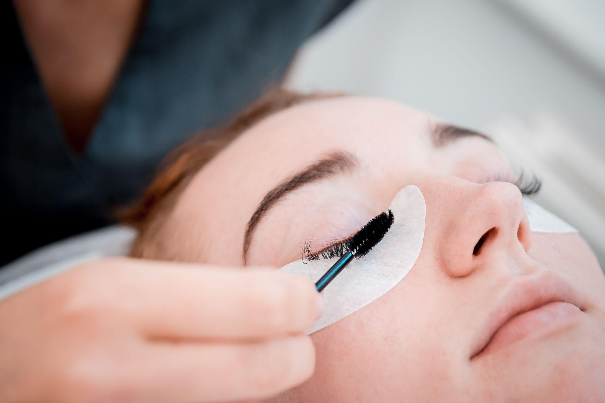 popular beauty treatments